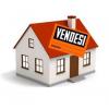 Dismissione patrimonio immobiliare Enasarco