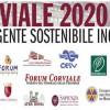 SALVA LA DATA > Verso il Forum Corviale 2015