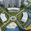 Giappone, apre i battenti il prototipo di città sostenibile