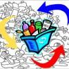 Waste end, la nuova frontiera del Made in Italy si fonda sul recupero di materia