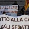 """Deputati in visita a periferia Est di Roma: """"Girone dantesco"""""""