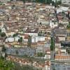 La Sicilia verso una nuova legge urbanistica