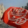 Case Milano   Sfratti Morosità Incolpevole