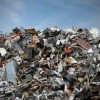 Can technology help clean up India's waste problem?