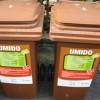 A Natale non si butta niente, il decalogo per una raccolta differenziata dell'organico senza sprechi