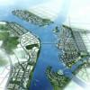 Tecnologie per smart city, chi saranno i player di mercato?