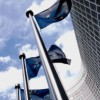 Bruxelles lancia l'Unione Energetica Europea. Investimenti per 1000 miliardi di euro