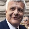 Il Governo Renzi e il Green Act