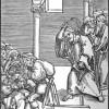 """Roma, """"violenze e ricatti"""" così i clan gestivano le case Ater"""