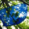 Europa vicina all'obiettivo 2020. Italia al 17%