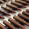 Cresce il business delle armi: +16% per cento per le esportazione mondiali