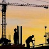 Costruzioni e infrastrutture. Il futuro è in Africa.