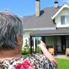 È legge il nuovo prestito vitalizio ipotecario.
