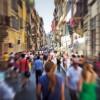 Benessere urbano, quali sono le città dove si sta meglio? Ce lo dice l'Istat