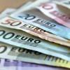 Costi di gestione sulle rendite future tra Fondi Negoziali, Fondi aperti e Pip