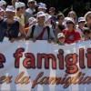 L'Italia è l'unico Paese in Europa a non avere una legge su chi assiste un familiare disabile grave