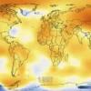 Riscaldamento, rinnovabili e cogenerazione: in Italia la rivoluzione sta solo iniziando