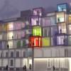 Rallenta l'economia dei Paesi Ue: l'immobiliare rischia l'effetto domino