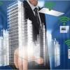 Tecnologie per smart building. Un mercato da 17,4 mld di dollari nel 2019