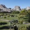 Puglia, 110 milioni per la riqualificazione anche energetica di quasi 2mila case popolari