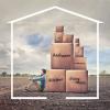 Il prestito vitalizio è legge: la casa diventa un bancomat