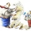 Transazione fiscale e crisi da sovraindebitamento