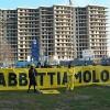 Campania, condono edilizio: ma De Luca preferisce chiamarla sanatoria