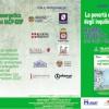 La povertà energetica degli inquilini IACP-ERP