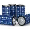 L'accumulo di energia per le nuove reti elettriche