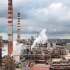 Fiscalità ed esternalità ambientale: chi inquina paga?