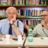 Giubileo Roma: nasce l'Osservatorio sugli appalti di lavori pubblici