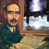 Se Keynes fosse vissuto oggi sarebbe un ambientalista?