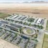 Energia dalla depurazione delle acque: a Collegno primo impianto industriale in Europa