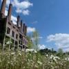 Aree industriali dismesse, in Senato disegno di legge per incentivi alla riqualificazione
