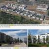 Passive House, consumi sotto la media per il maxi quartiere di Heidelberg