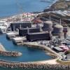 Nuovo nucleare, tempi e costi di Flamanville si dilatano ancora