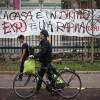 «Come cambierò le periferie di Milano»