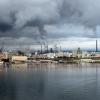 Energia elettrica: nel 2015 +9% la produzione da fossili, -10% da rinnovabili