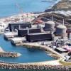 Il nucleare inglese sprofonda Edf nella crisi