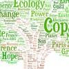 COP 21, l'Ue ratifica l'accordo di Parigi sul clima