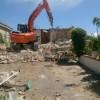 Il Paese degli abusi: a Licata presentate 10.904 domande di condono edilizio