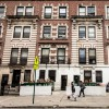 Airbnb Sues Over New Law Regulating New York Rentals.