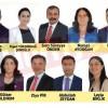 Nuova svolta autoritaria in Turchia: arrestati 11 deputati dell'Hdp, la sinistra autonomista