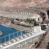 Salini Impregilo, al via la costruzione della diga più alta al mondo