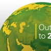 World Energy Outlook 2016: energie rinnovabili e gas vinceranno la gara energetica