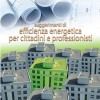 Suggerimenti di Efficienza Energetica
