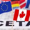 Il Parlamento europeo approva il Ceta. Stop Ttip Italia: «Socialdemocratici e popolari irresponsabili»