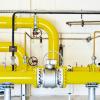 Biogas, inaugurato microimpianto che mima l'apparato digerente dei bovini