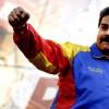 Il riscatto di Maduro