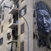 Roma e il caos dell'emergenza abitativa